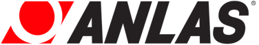 Brand logo of Anlas