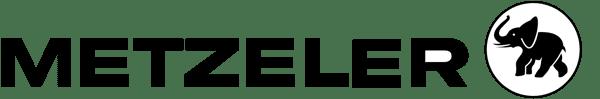 Brand logo of Metzeler