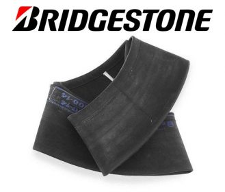 Bridgestone Road + Trail Inner Tubes Preview