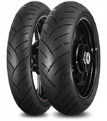 Maxxis ST2 Preview
