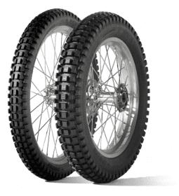 Dunlop D803 GP Preview