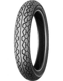 Dunlop K388 + K388a Suzuki RG125 OE fitment Preview