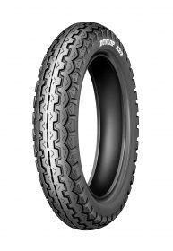 Dunlop K82 Preview