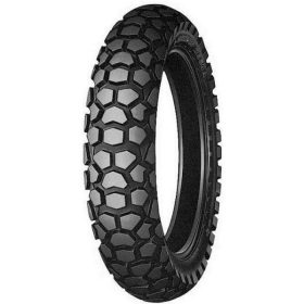 Dunlop K850 A Preview