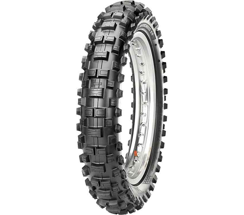 Maxxis MaxxEnduro Pro M7313 and M7314 Preview