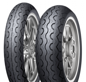 Dunlop TT100 GP Preview