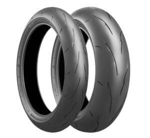 bridgestone_R11-motorcycles-tyres-uk