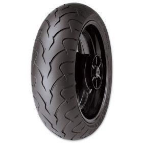 Dunlop D207 & D208 V-Rod fitment Preview