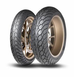 dunlop-Mutant-Hybrid-motorcycle-tyres-uk