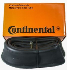 Continental Scooter Inner Tubes Preview