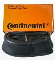 Continental Medium Heavy Duty Motocross + Enduro Inner Tubes Preview