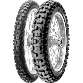 Pirelli MT 21 Rally Cross Preview