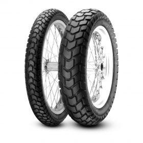 Pirelli MT60 Preview
