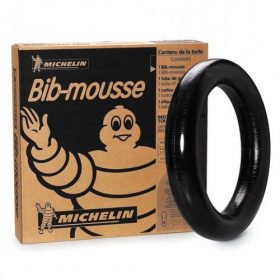 Michelin Bib Mousse Preview