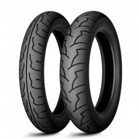 Michelin Pilot Activ Preview