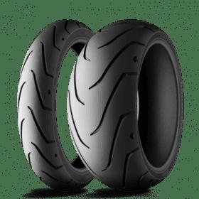 Michelin Scorcher 11 Preview