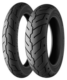 Michelin Scorcher 31 Preview