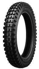 Maxxis Trialmaxx M7319 & M7320 Preview