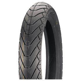 Bridgestone Exedra bias-ply G525 V-Max front Preview