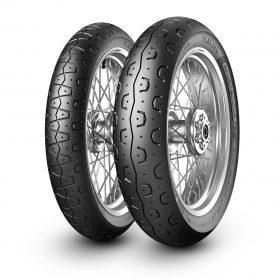 Pirelli Phantom Sportscomp RS Preview