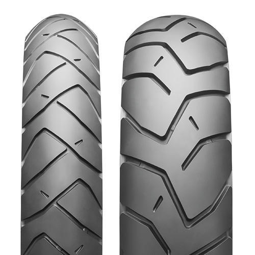 Bridgestone A41 Pair Deal Preview