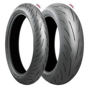 Bridgestone-S22-motorcycle-tyres-set-uk-cheap
