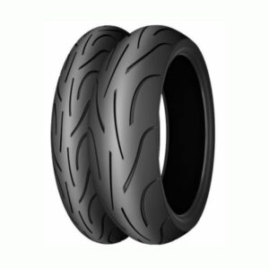 Michelin-Pilot-Power-2CT-motorcycle-discount-pair-offers
