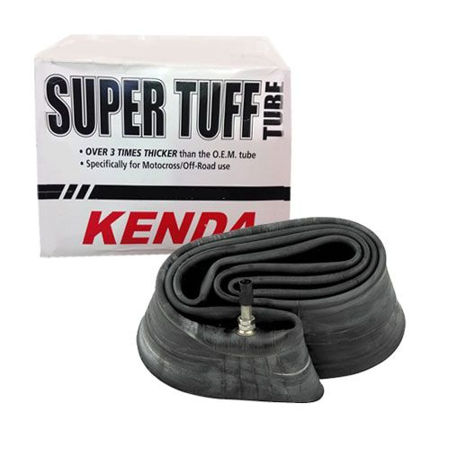 Kenda Super Tuff Tube Motocross + Enduro Preview