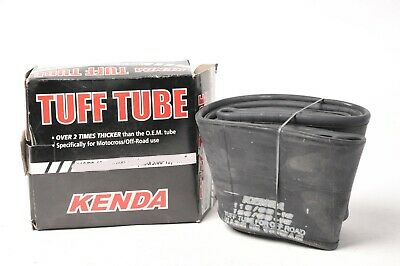 Kenda Tuff Tube Motocross + Enduro Preview