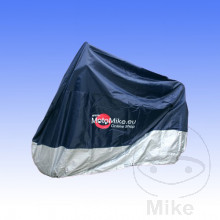 JMP Lightweight Outdoor Bike Cover for Scooters Preview