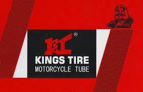 Kings Inner Tubes Logo