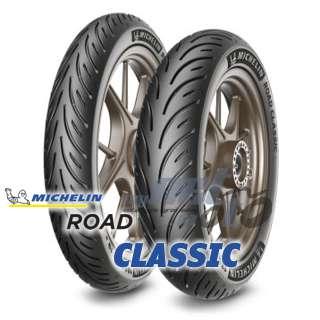 Michelin Road Classic Preview