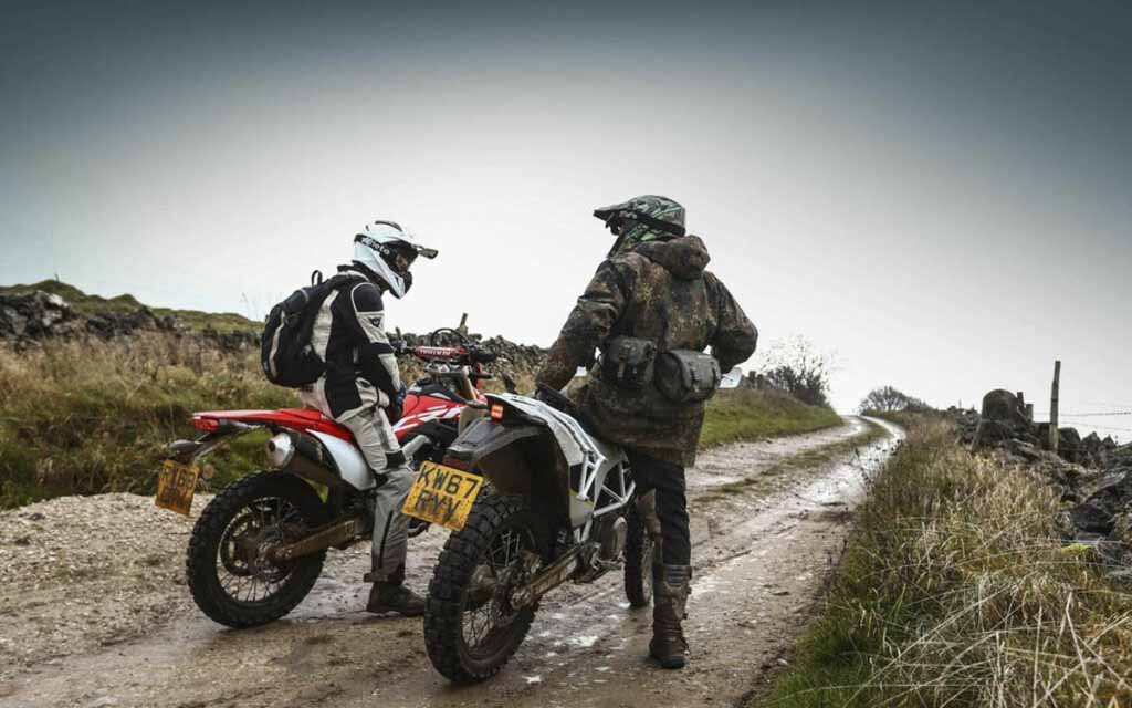 Road Legal Enduro Tyres Guide Free Uk Delivery Discount Motorcycle Tyres