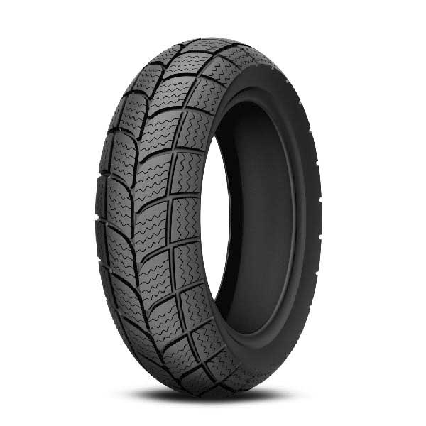 Kenda K701 Winter Tyre Preview