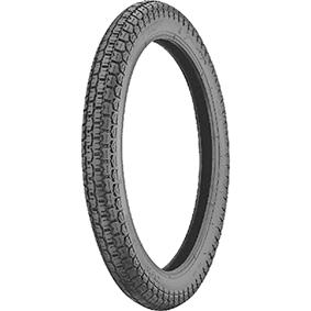 Kenda K254 Classic Lightweight Tyre Preview