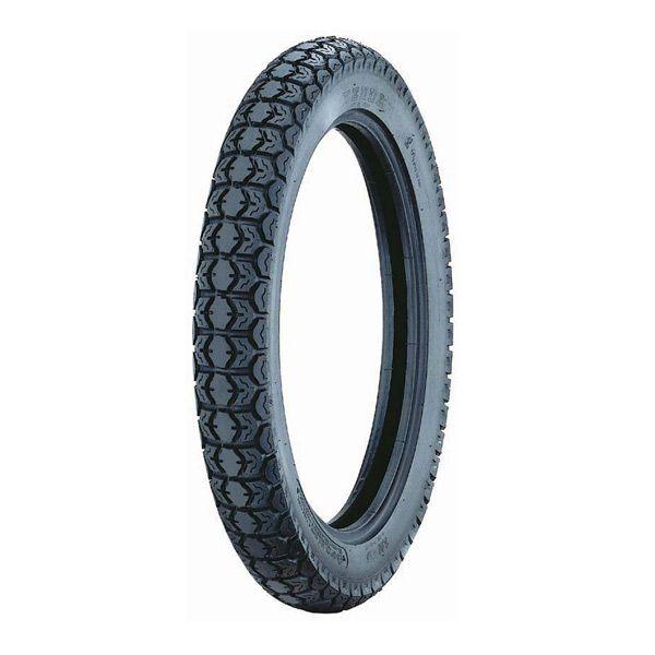 Kenda K272 Classic Lightweight Tyre Preview