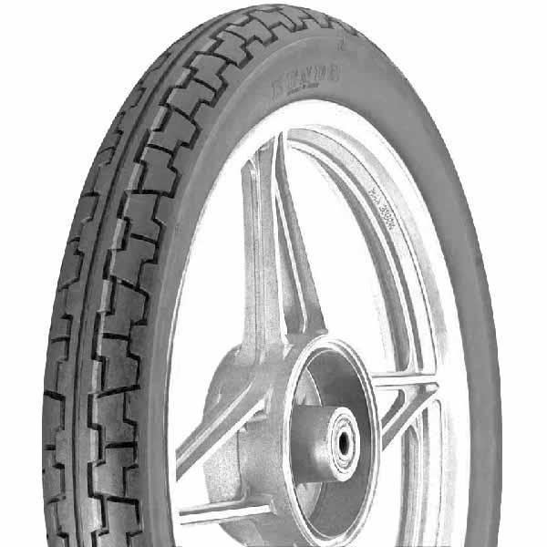 Kenda K285 Classic Lightweight Tyre Preview