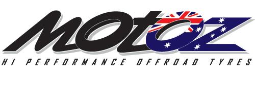 Motoz Logo